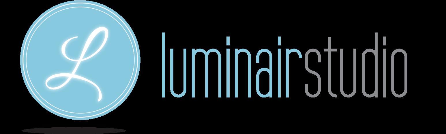 Luminair Photography Studio