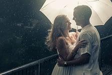 Seychelles honeymoon shoot