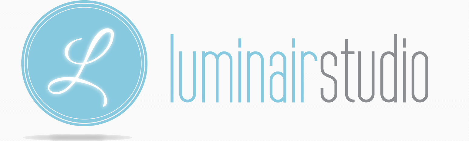 Luminair Photography Studio